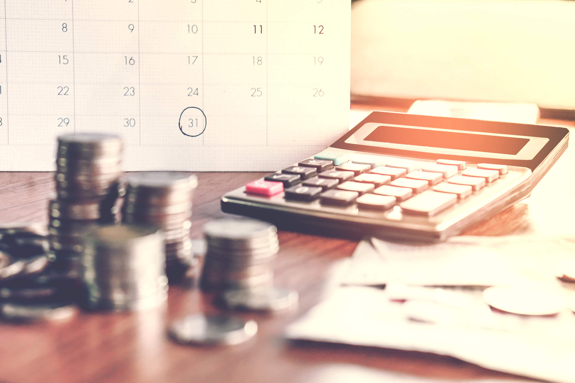 Small Business Debt Solutions Sussex and Berkshire